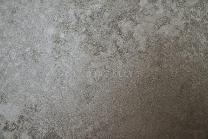 Zamyka w górę grungy ściennej tekstury lub tła na obraz royalty free