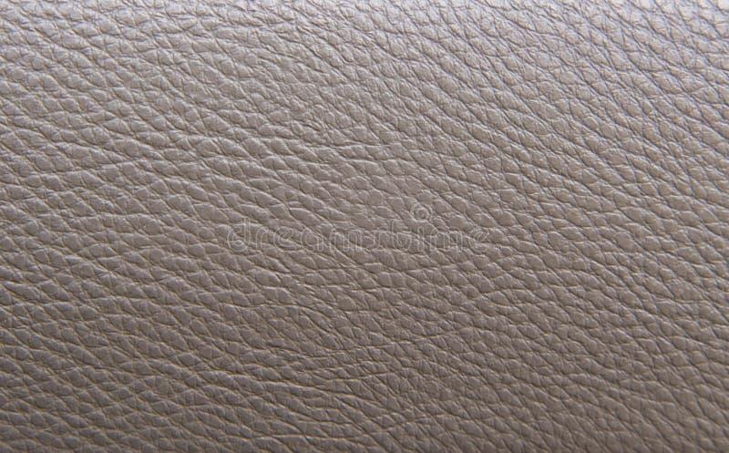 zamyka w górę samochodowej panel gumy tekstury zdjęcia stock