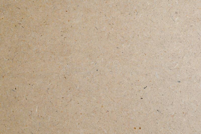 Zamykający up Horyzontalny Sklejkowy tekstury tło obrazy royalty free