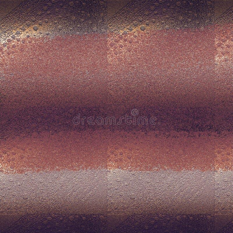 Zand geweven achtergronden 3D textuur op heldere/ruwe achtergrond royalty-vrije stock foto's