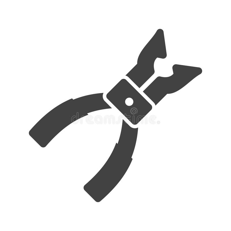 zangen vektor abbildung