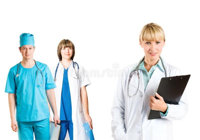 Download Zaopatrzenie medyczne obraz stock. Obraz złożonej z odosobniony - 13339669