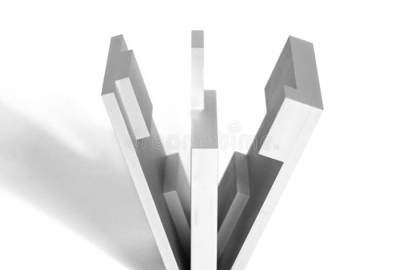 zapałczany symbol zdjęcie stock