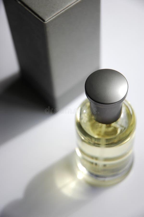 zapach fotografia stock