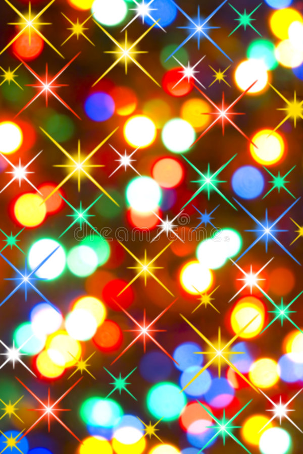 zapal magii. zdjęcia royalty free