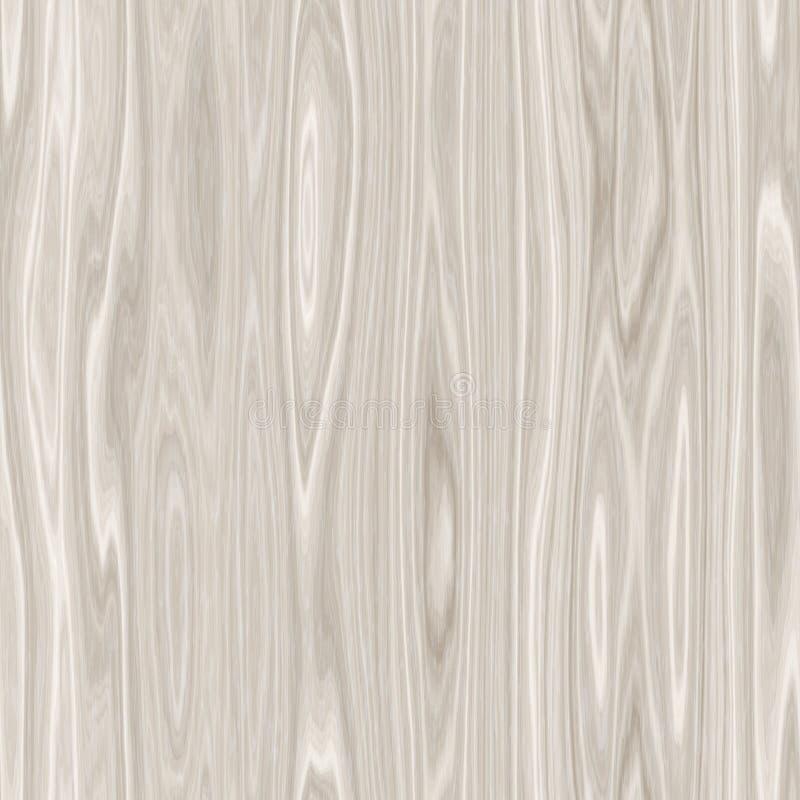 zapalniczki zbożowy drewno ilustracji
