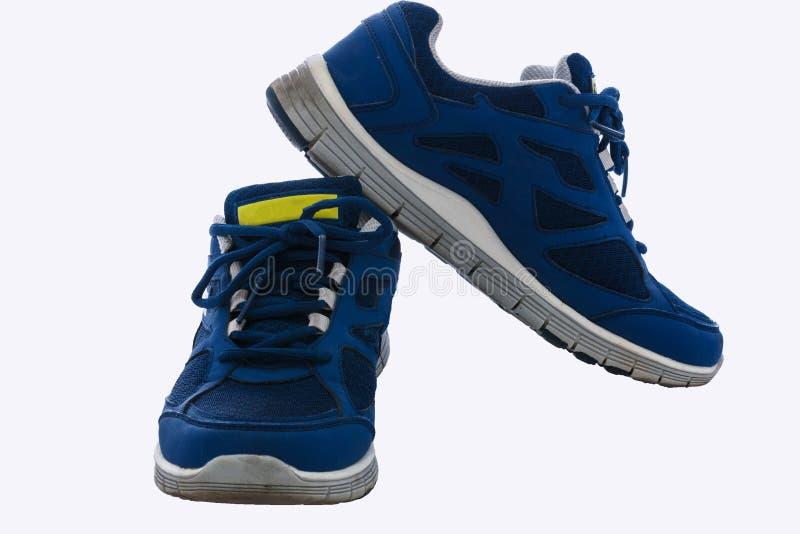 new concept e1d29 6f03f Salomon XA PRO 3D Zapatillas trail light onix bright blue black Hombre Zapatillas  running,zapatillas salomon cremallera,botas salomon montana segunda