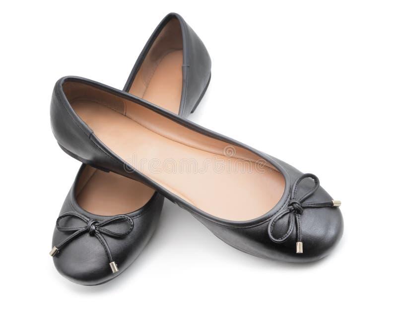 Download Zapatos imagen de archivo. Imagen de bailarina, diseño - 44850995