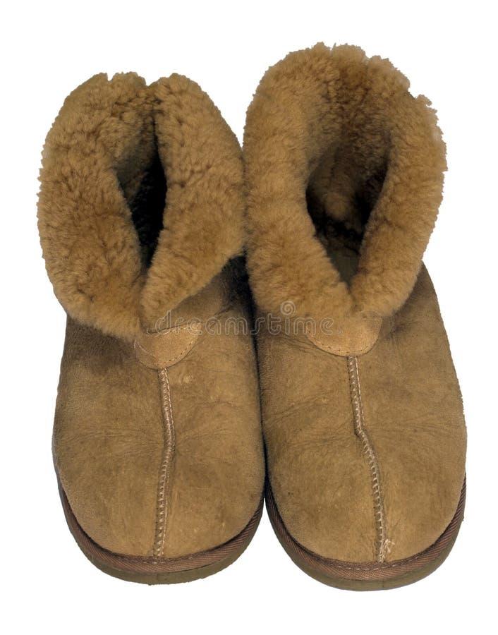 Zapatos calientes fotos de archivo libres de regalías