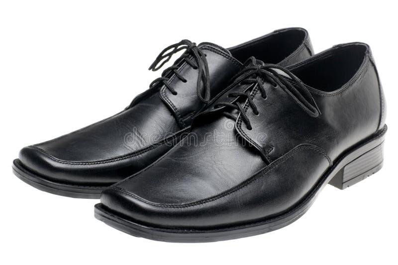 Zapatos negros Animal para hombre hUWxsvre