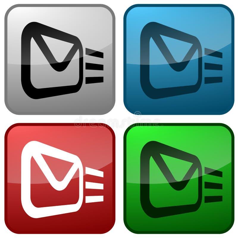 zapnij e - mail