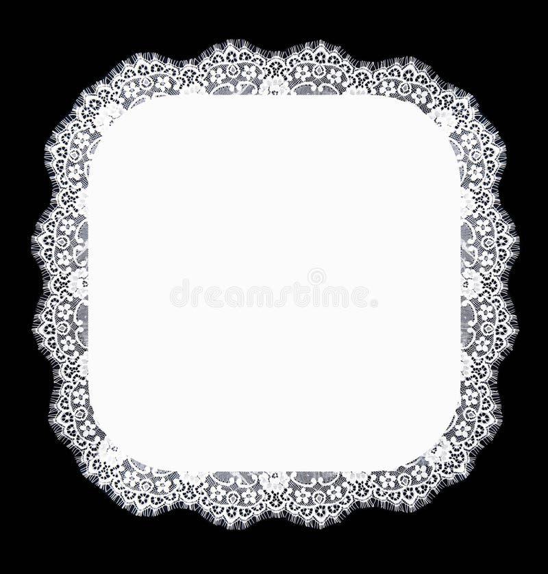 Zaproszenie, powitanie lub ślubna karta, royalty ilustracja