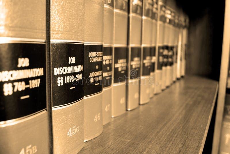 Download Zarezerwuj Dyskryminacji Prawa Pracy Zdjęcie Stock - Obraz: 6316438