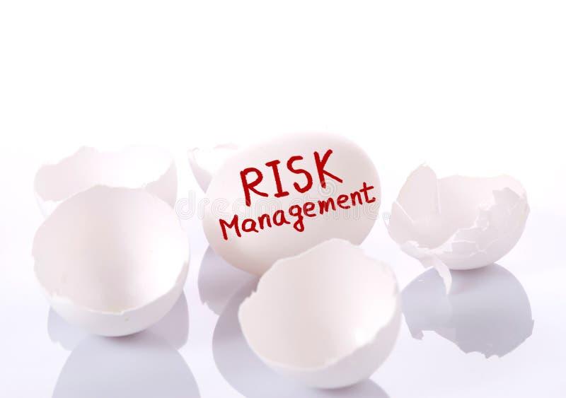 zarządzania ryzyko obrazy royalty free