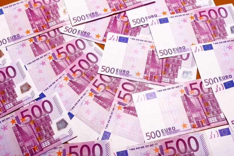 zarządzanie pieniądze obraz stock