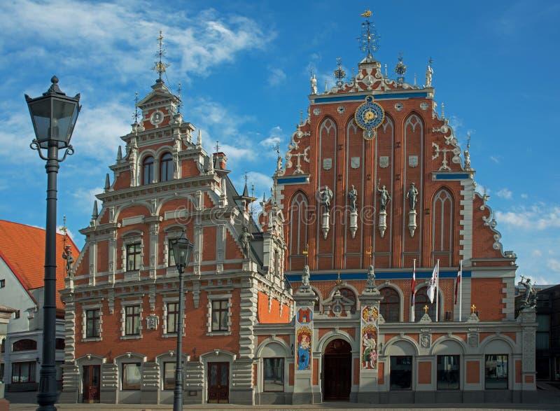 Zaskórniki Mieścą - Ryskiego zdjęcia royalty free
