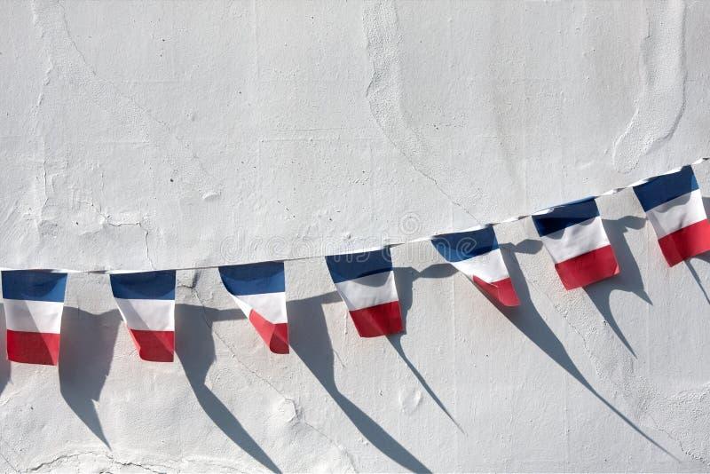 zaznacza francuza obrazy royalty free