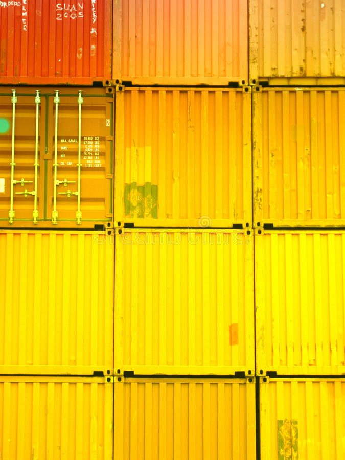 zbiorniki freight target138_0_ zdjęcie royalty free