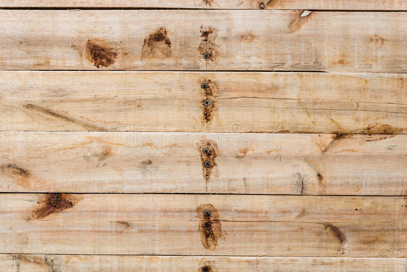 Download Zbliżenia Twardego Drzewa Ośniedziała Istna Deska Dla Tła Use Zdjęcie Stock - Obraz złożonej z hardwood, powierzchnia: 57651586