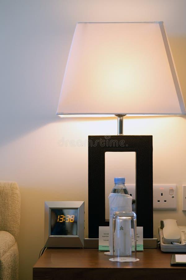 zbliżenie lampa fotografia royalty free