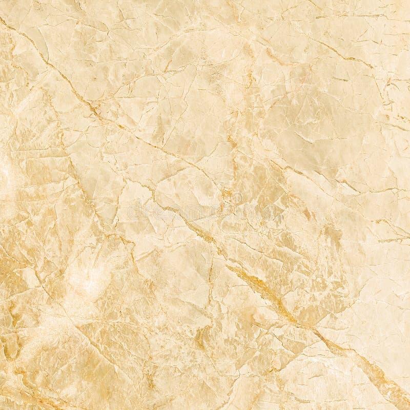Zbliżenie powierzchni marmuru wzór przy marmurowym kamiennym podłogowym tekstury tłem, piękna brown abstrakta marmuru podłoga zdjęcie stock