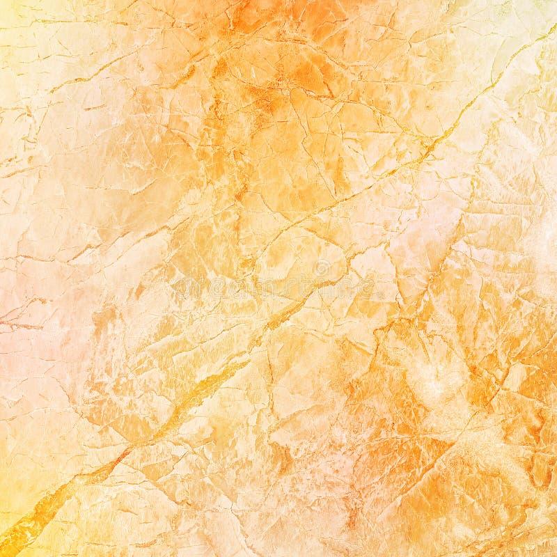 Zbliżenie sztuki brzmienia abstrakta marmuru nawierzchniowy wzór przy brązu marmuru kamiennej ściany tekstury tłem obrazy royalty free