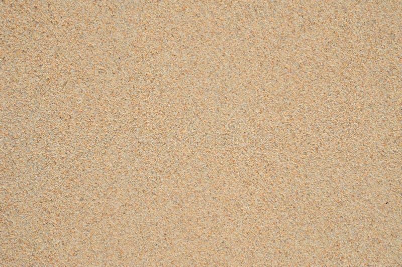 zbożowy piasek zdjęcia stock