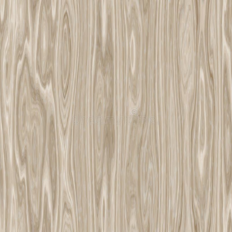 zbożowy tło tekstury drewna ilustracja wektor