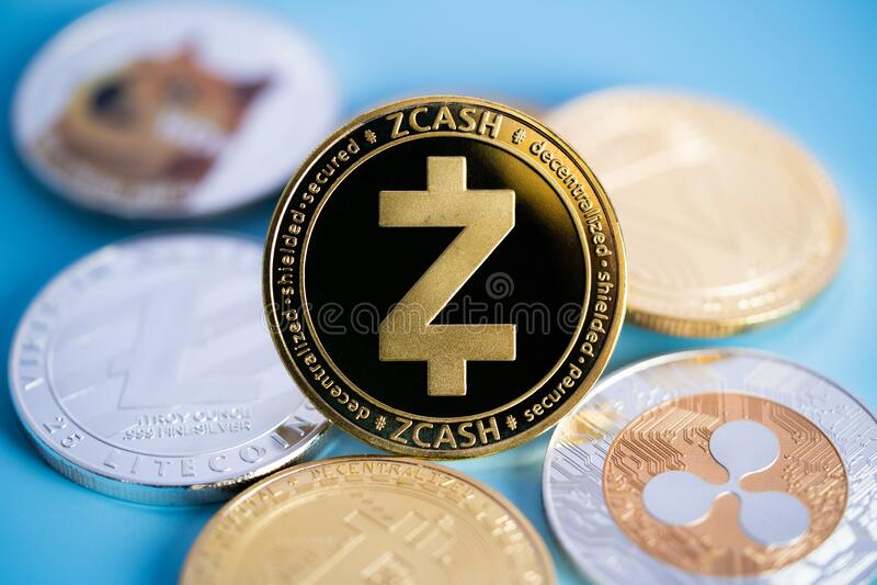 bitcoin litecoin portafoglio dogecoin)