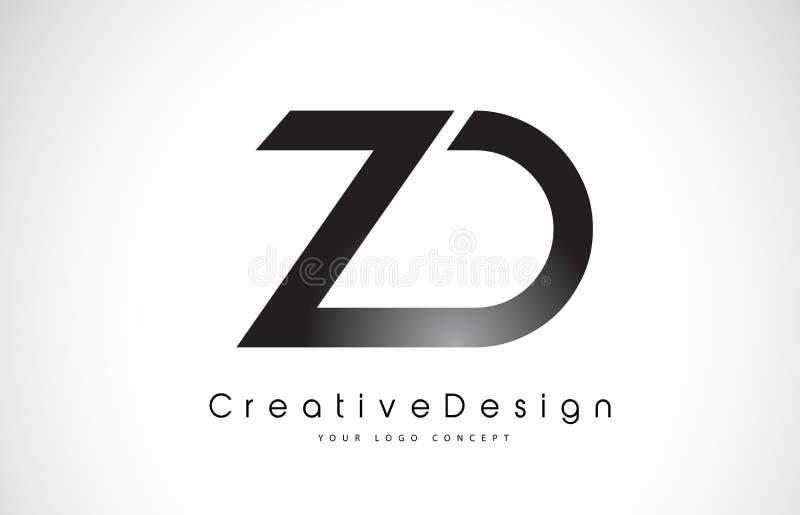 关于立���9d#z*_zd z d信件商标设计 创造性的象现代信件传染媒介l