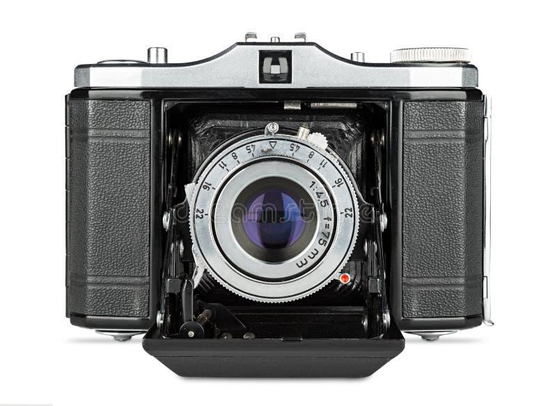 zdjęcie kamery światła obrazy stock