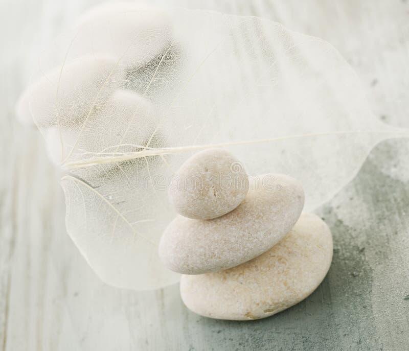 zdrój dryluje zen obraz royalty free