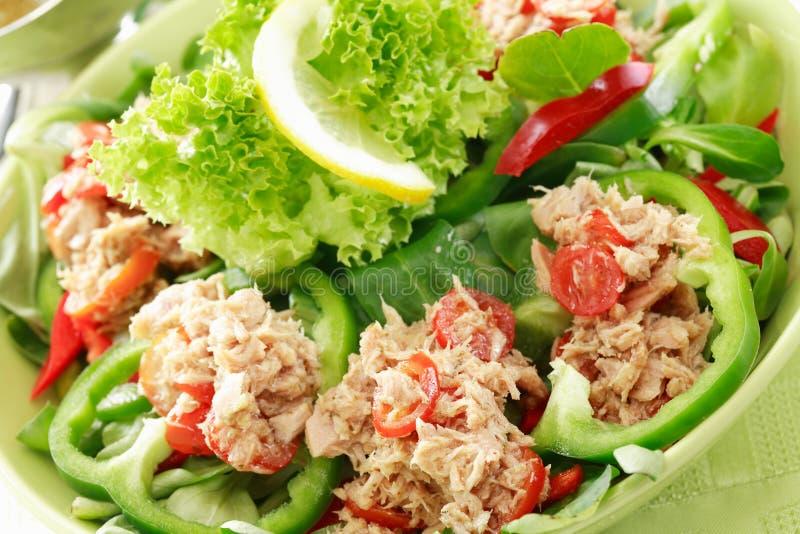 zdrowa żywność obrazy stock
