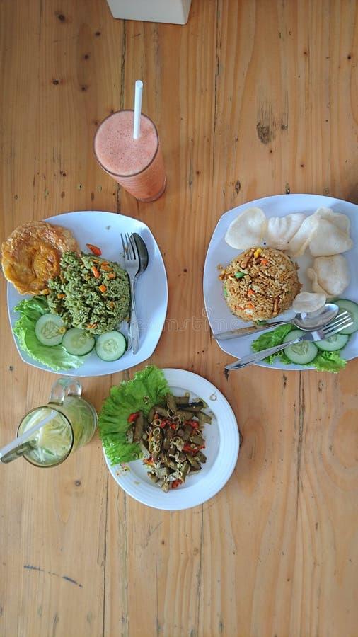 zdrowa żywność fotografia royalty free