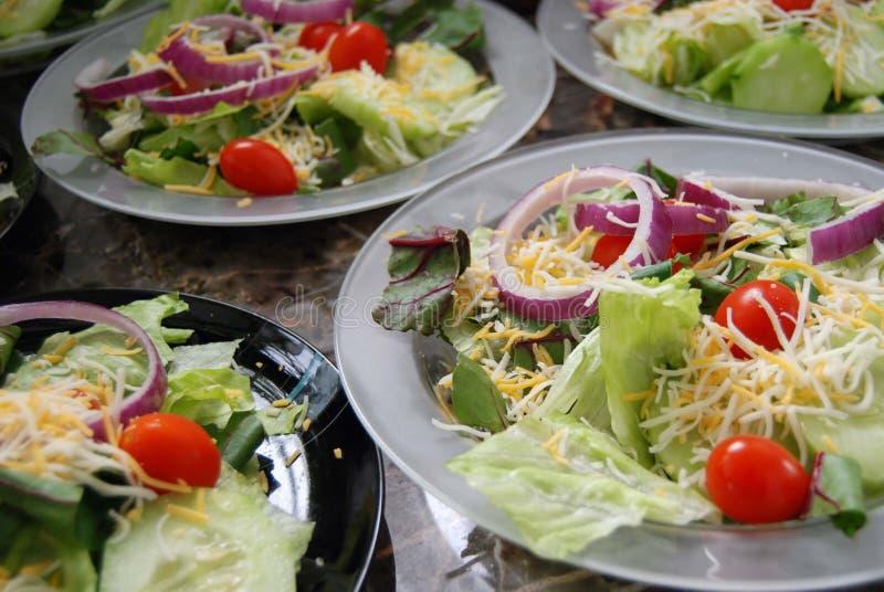 Zdrowa dieta obraz royalty free