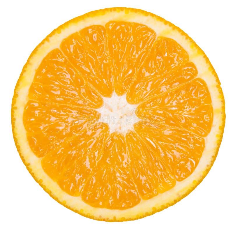 Zdrowego cytrusa fruity jedzenie obrazy stock