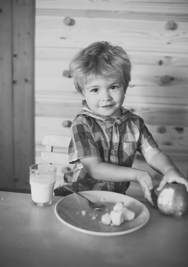 Zdrowy jedzenie i witamina zdjęcia royalty free