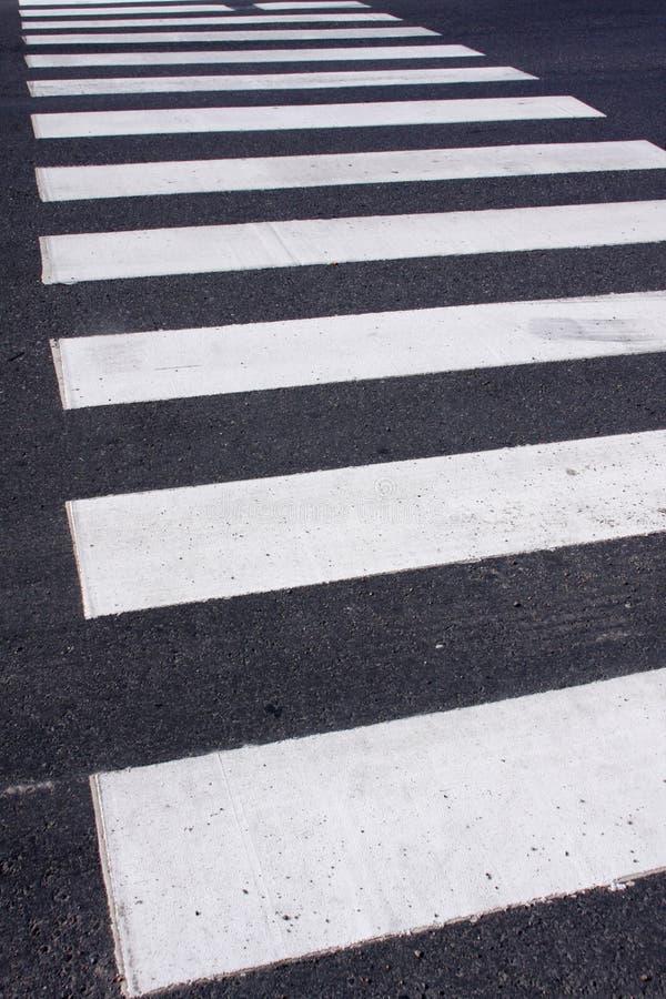 Download Zebra crossing stock photo. Image of pedestrians, lane - 20705548