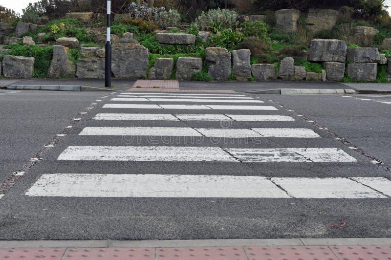 Download Zebra crossing stock image. Image of road, passage, crossing - 37198243