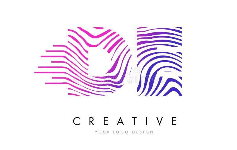 Ausgezeichnet Farbe Mit Dem Buchstaben D Fotos - Malvorlagen-Ideen ...
