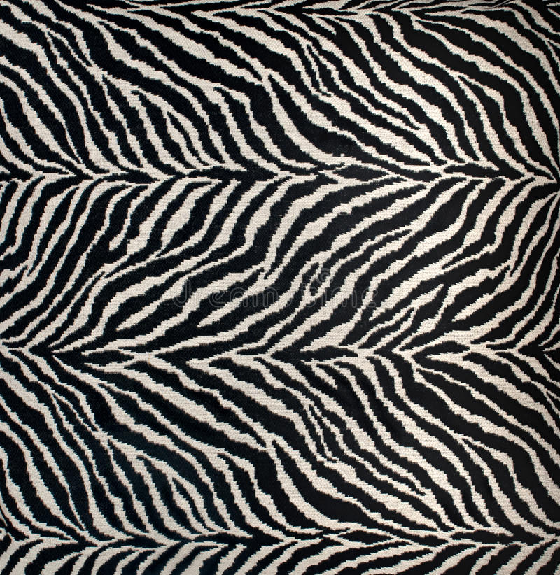 Download Zebra Print Background Royalty Free Stock Images - Image: 38665009