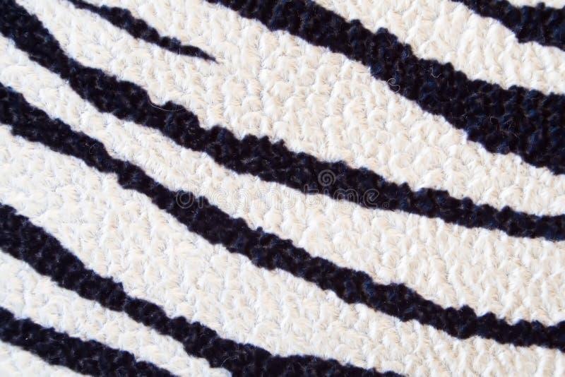 Download Zebra texture stock photo. Image of hair, decor, line - 4450522