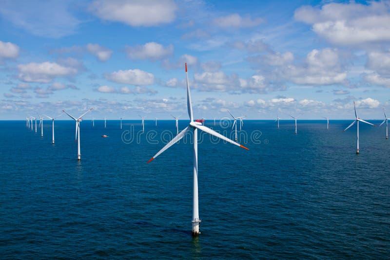 Zee Windfarm