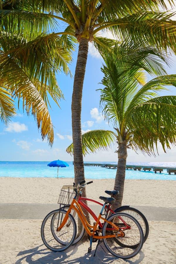 Zeer belangrijke strandontruiming S Higgs het West- van Florida royalty-vrije stock foto's