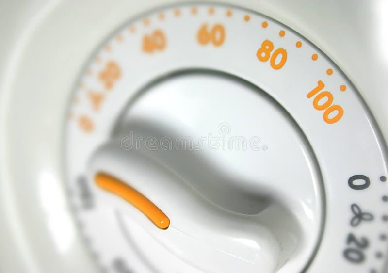 Download Zegar narzędzi zdjęcie stock. Obraz złożonej z urządzenia - 42134