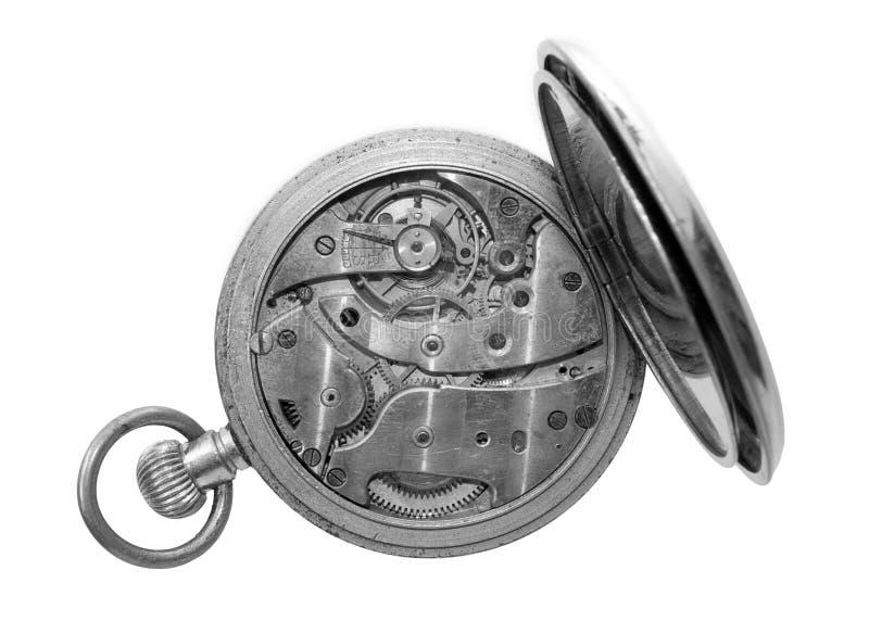 zegarek. obraz stock
