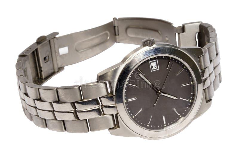 zegarki obrazy stock
