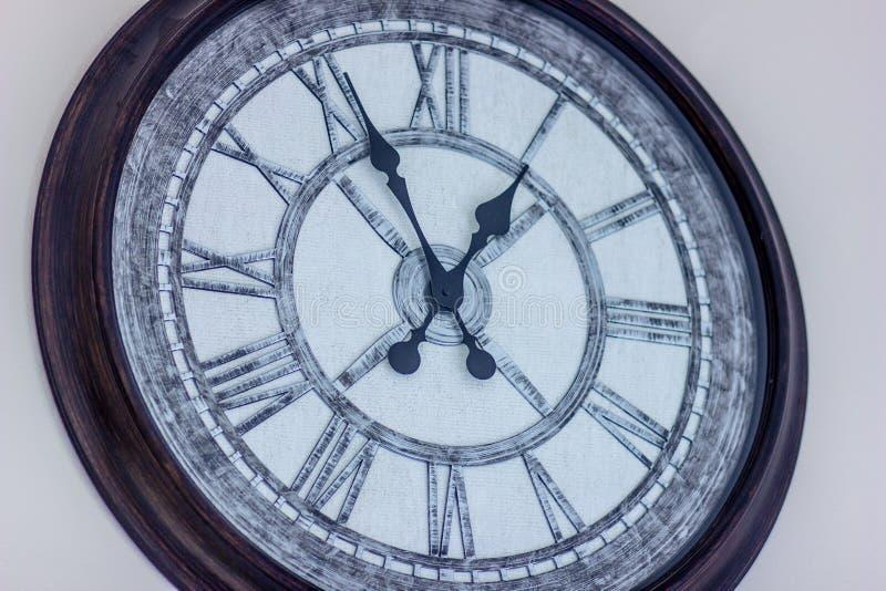 zegarowa ampuła obraz royalty free
