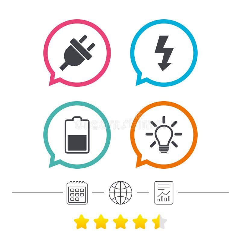 Großartig Elektrische Symbol Batterie Ideen - Elektrische Schaltplan ...