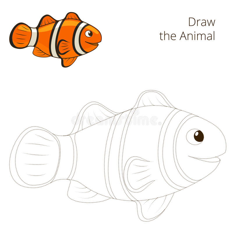 Beste Färbende Fische Ideen - Ideen färben - blsbooks.com